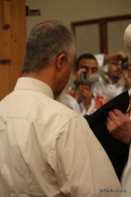 Ordination of Deacon Cyril Gorgy - IMG_4211.JPG
