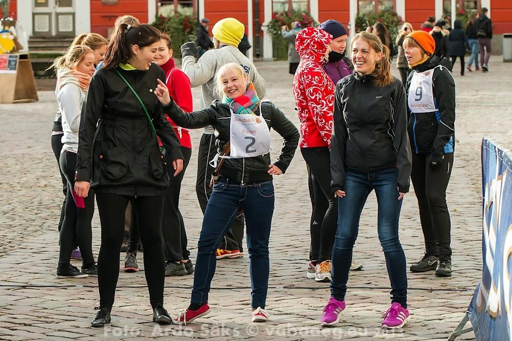 2013.10.19 Kaadreid Tartu Sügispäevadest 2013 - AS20131019TSP_025S.jpg