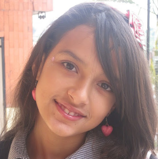 Catalina Cordoba