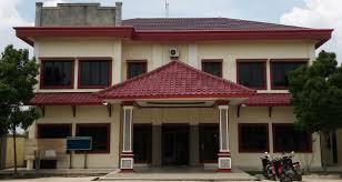 Perumahan Kota Serang Baru Di Bekasi Jawa Barat , Layak Di Huni Bisa BUat Usaha dan tempat tinggal nyaman sudah ramai banyak penduduk yang tinggal