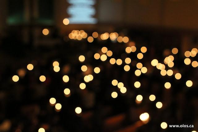 Easter Vigil 2016 - IMG_0536.JPG