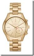 Michael Kors Bracelet Smartwatch