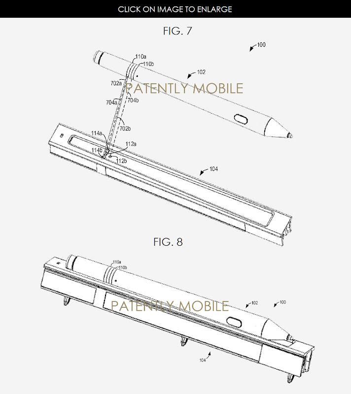 https://lh3.googleusercontent.com/-fsGiQebW-ls/Vp7P8NcmW3I/AAAAAAAAp38/GgPys3aHUlM/s800-Ic42/Surface-Pro-5-Pen-Patent-Jan-2016.jpg