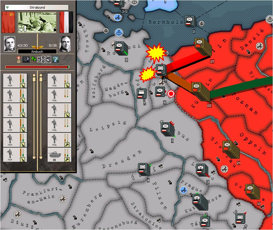 194004+Desperate+defense.jpg