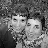 Fotos Sortida Raiers 2006 - PICT1942.JPG