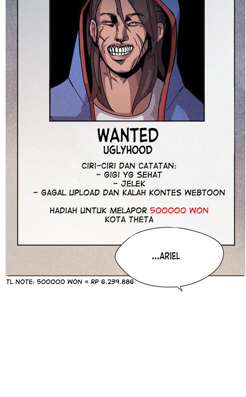 Dilarang COPAS - situs resmi www.mangacanblog.com - Komik uglyhood 003 - chapter 3 4 Indonesia uglyhood 003 - chapter 3 Terbaru 34|Baca Manga Komik Indonesia|Mangacan