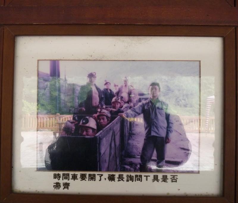 TAIWAN .SHIH FEN, 1 disons 1.30 h de Taipei en train - P1160045.JPG