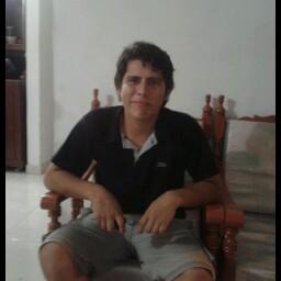 Socorro Vargas Photo 17