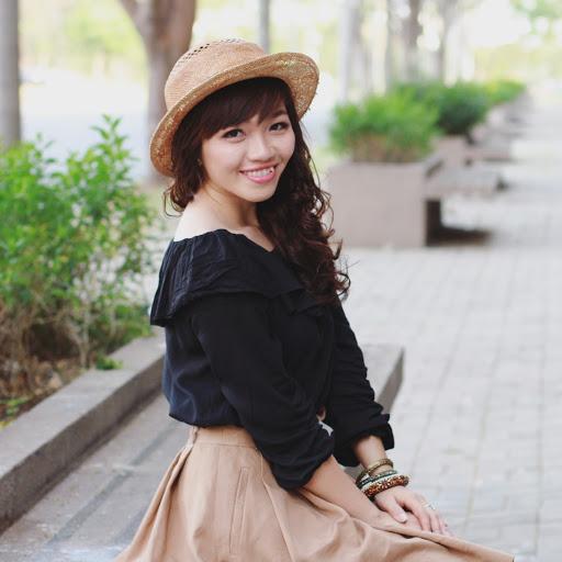 Trinh Nguyễn Seareallink