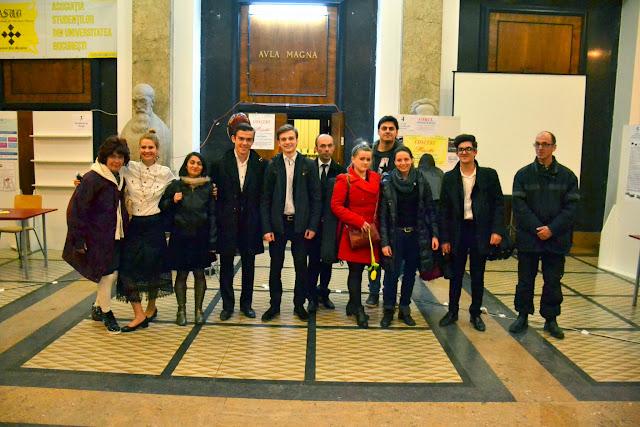 Concertul de Pasti, Corul si Orchestra Universitatii din Bucuresti (2015.04.07) - (159)