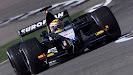 F1-Fansite.com 2001 HD wallpaper F1 GP USA_22.jpg