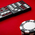 What Is a Ceemode Online Casino?