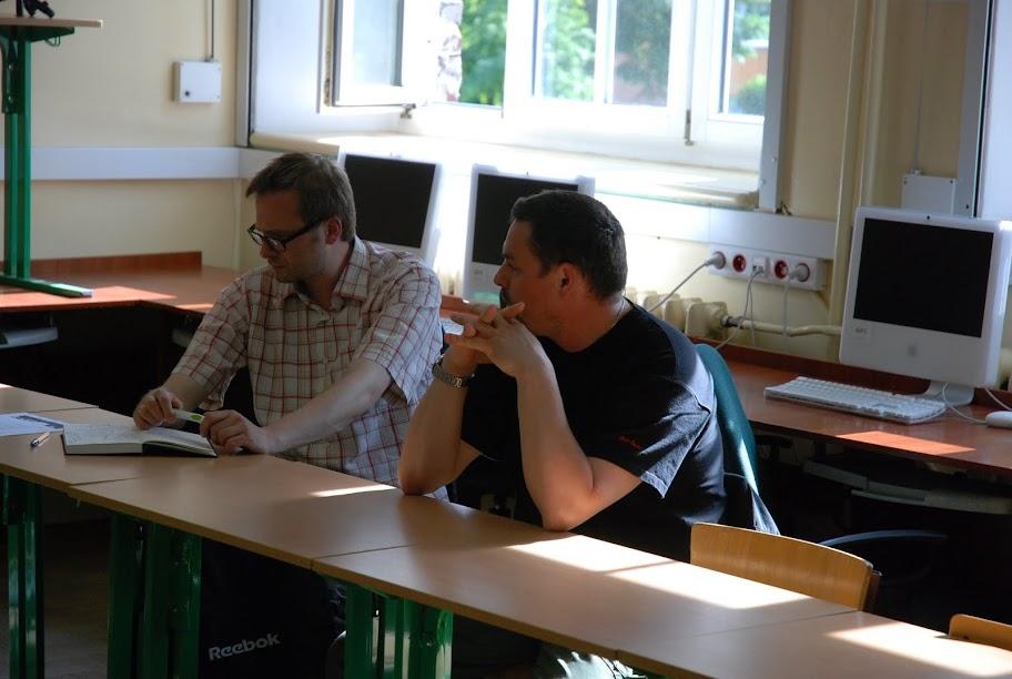 Warsztaty dla nauczycieli (1), blok 2 28-05-2012 - DSC_0037.JPG