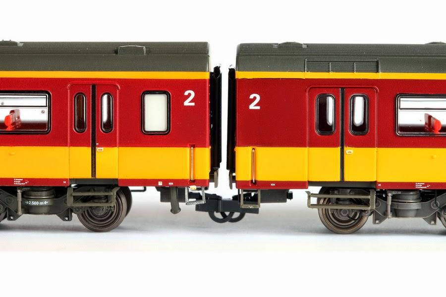 LSM HO Bs Benelux Stuurstand tpIV-V (44060) 03-2012 IMG_9856.jpg