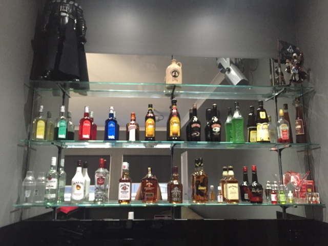 mancave bar, man cave bar, wet bar