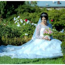 Wedding photographer Gevorg Balasanyan (balasanyangevorg). Photo of 16.02.2017