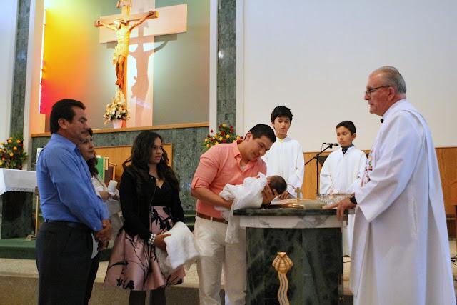 Baptism June 2016 - IMG_2721.JPG