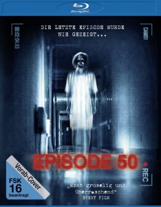 Episode 50 (2011) BluRay 720p 600MB