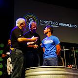 Culto e Batismos 2014-09-28 - DSC06475.JPG