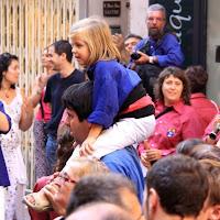 Diada de Sant Miquel 2-10-11 - 20111002_260_CdM_Lleida_Festa_Major.jpg