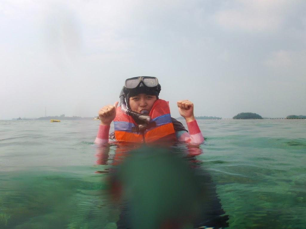 ngebolang-pulau-harapan-14-15-sep-2013-olym-10