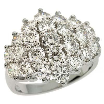 great diamond rings designs 2017