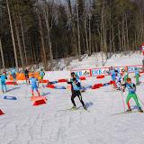 Biathlon-WM Ruhpolding 076.jpg