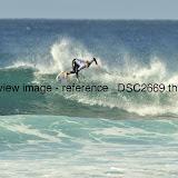_DSC2669.thumb.jpg