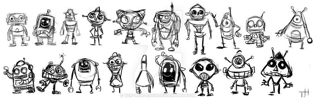 [thumbnail_sketch_for_the_robot_boy_by_yen_wen_hsieh-d5yjaxm%5B4%5D]