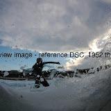 DSC_1952.thumb.jpg