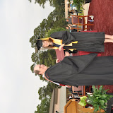 Graduation 2011 - DSC_0208.JPG