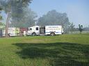 House fire Lynchburg Rd Mutual Aid to Williamsburg Co. Fire 006.jpg