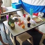 Bever feest 2009 - 100_0411.JPG