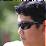 sherchan sachin's profile photo