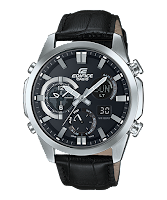 Casio Edifice : ERA-500L
