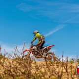 extreme motorcross Aruba - moto%2Bcross%2BGrape%2Bfiled%2BApril%2B2015-38.jpg