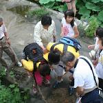 075china2008.jpg