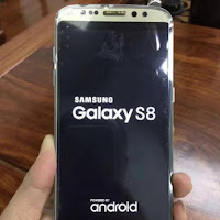 galaxy s8 fake foto (7).jpg
