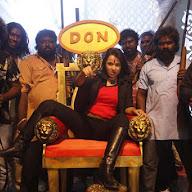 Bullet Rani Movie Stills