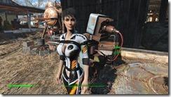 Fallout4 2016-04-03 15-56-50-55