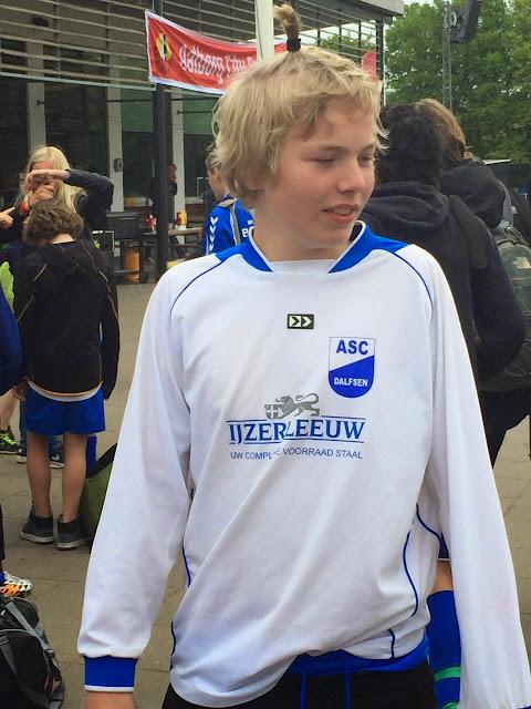 Aalborg City Cup 2015 - IMG-20150518-WA0010.jpg