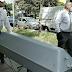 تطورات مـ.قتل الطفلة في  فيينا.. أربع مشتبهين واهمال من مركز رعاية الشباب Jugendamt