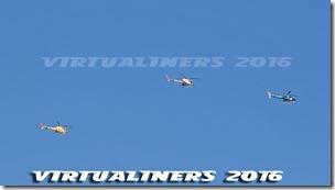 SCTB_EcoCopter_AirbusHC_AS350B3_VL_0066