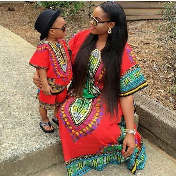 Ankara Styles 125 Kente Special: The Most Popular Ghana Kente &ankara Designs