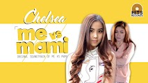 Download Film Indonesia Me vs Mami (2016) Full Movie