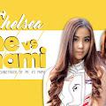 Download Film Indonesia Me vs Mami (2016) Full Movie
