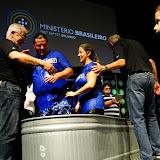 Culto e Batismos 2014-09-28 - DSC06419.JPG