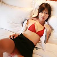 [DGC] 2008.05 - No.579 - Noriko Kijima (木嶋のりこ) 023.jpg