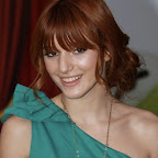 bella-thorne-curly-bangs-updo-sophisticated-red.jpg