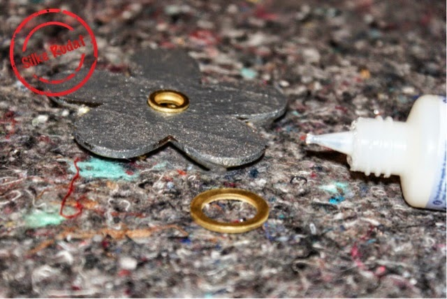 silke rudat der deutsche blog messing kette aus dem baumarkt. Black Bedroom Furniture Sets. Home Design Ideas